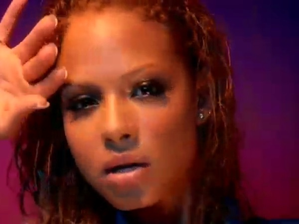 Christina Milian -  music video wiki, reviews