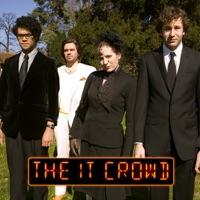 Télécharger The IT Crowd, Season 2 Episode 6