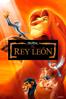 El Rey León (Doblada) - Roger Allers & Rob Minkoff