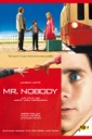 Affiche du film Mr. Nobody (VOST) [2009]