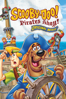 Scooby-Doo! Pirates Ahoy! - Chuck Sheetz
