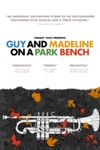 Guy & Madeline On a Park Bench wiki, synopsis