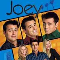 Télécharger Joey, Saison 2 Episode 22