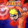 Naruto - A Plea From a Friend