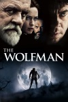 The Wolfman  wiki, synopsis