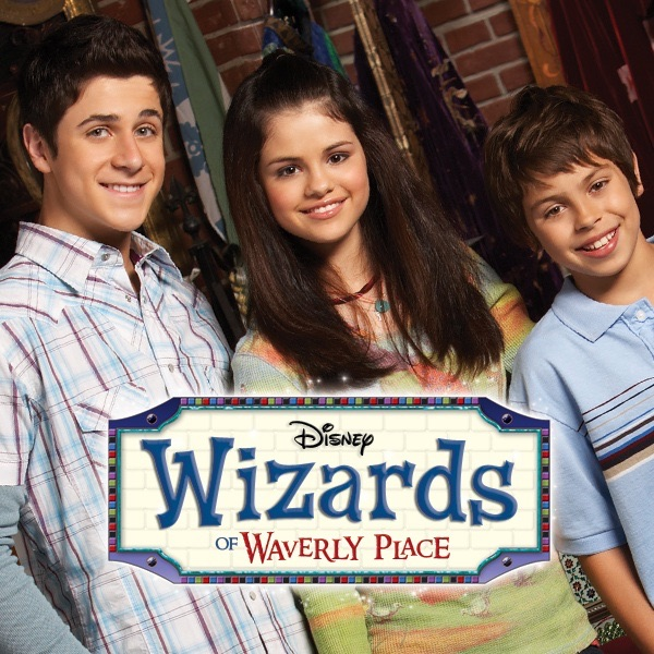 Watch Wizards Of Waverly Place Season 3 Full 2007 2016 For