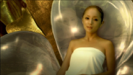 forgiveness - Ayumi Hamasaki
