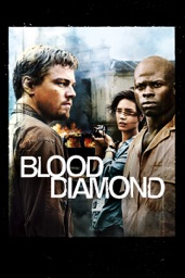 Screenshot Blood Diamond