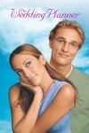 The Wedding Planner wiki, synopsis