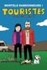 icone application Touristes (VF)
