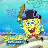 Spongebob Schwammkopf Staffel 5