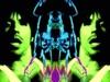 Descargar Tonos De Llamada de Red Hot Chili Peppers