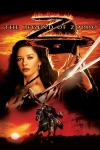 The Legend of Zorro wiki, synopsis