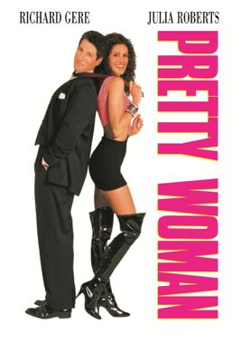 Garry Marshall - Pretty Woman bild
