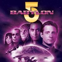 Télécharger Babylon 5, Saison 4 Episode 22