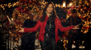 Please Come Home for Christmas - Martina McBride