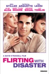 Flirting With Disaster wiki, synopsis