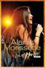 Alanis Morissette - Alanis Morissette: Live At Montreux 2012  artwork