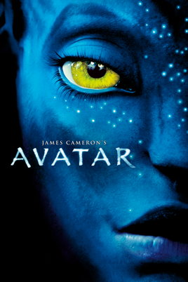 avatar 2009 movie download in hindi