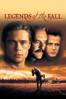 Legends of the Fall - Edward Zwick