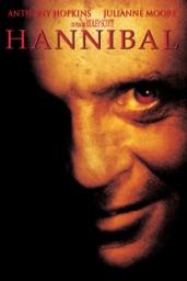 Screenshot Hannibal (2001)