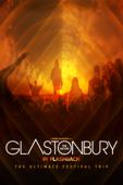 Glastonbury the Movie: In Flashback