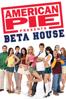 American Pie Presents: Beta House - Andrew Waller