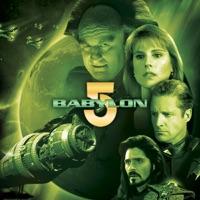 Télécharger Babylon 5, Saison 3 Episode 22