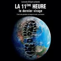 Télécharger La 11ème Heure (VF) Episode 1
