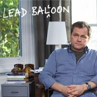 Télécharger Lead Balloon, Season 1 Episode 2