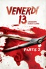 Locandina Venerdì 13: parte II (Friday the 13th, Part 2) su Apple iTunes