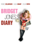 Bridget Jones's Diary - Sharon Maguire