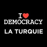 Télécharger I Love Democracy : la Turquie Episode 1