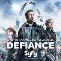 Télécharger Defiance, Saison 1 (VF) Episode 12