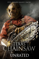 Texas Chainsaw (Unrated)