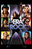 La era del rock (Rock of Ages) - Adam Shankman