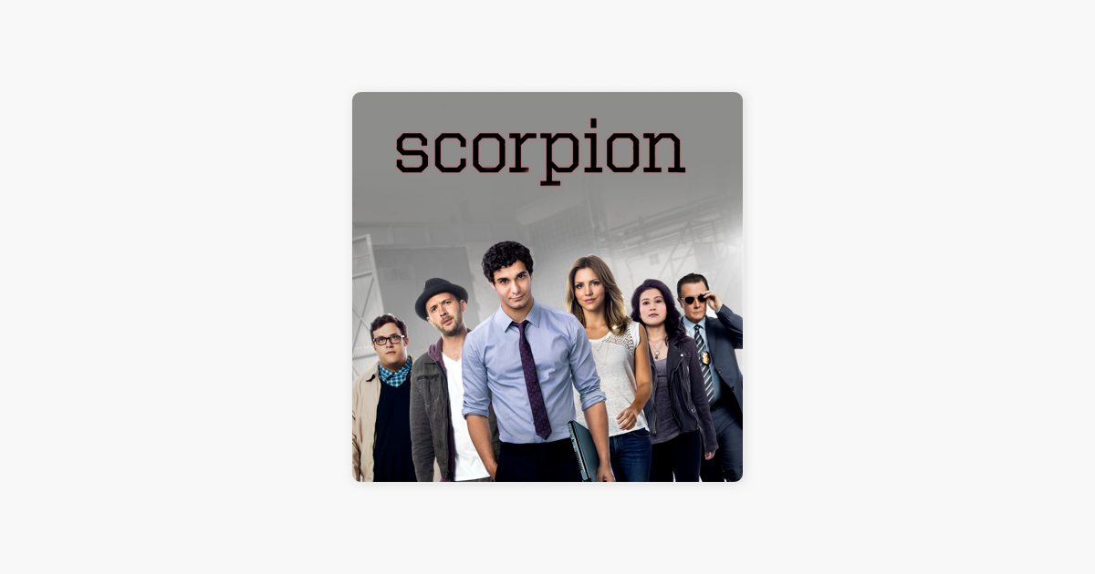 scorpion season 3 episode 23 torrent download