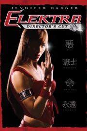 Elektra Director S Cut