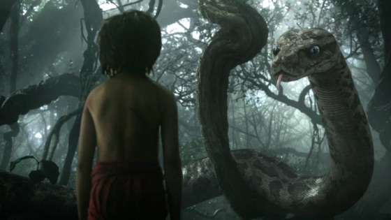 flower and snake full movie download in hindi