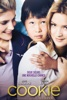Cookie - Movie Image