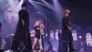 One Night Carnival(ayumi hamasaki ARENA TOUR 2012 A 〜HOTEL Love songs〜) - Ayumi Hamasaki