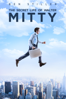 The Secret Life of Walter Mitty - Ben Stiller