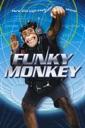 Affiche du film Funky Monkey