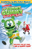 The Yummy Gummy Search For Santa: The Movie