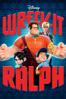 Wreck-It Ralph - Rich Moore