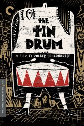 Image result for tin drum