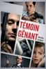 icone application Tèmoin Gênant