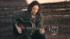 EUROPESE OMROEP | I Won't Give Up - Jason Mraz