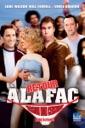 Affiche du film Retour à la fac (Version Non Censuree)