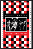 The Rolling Stones & Muddy Waters - Muddy Waters & the Rolling Stones Live At the Checkerboard Lounge, Chicago 1981  artwork